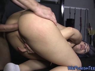 Порно стрептиз старые и молодые