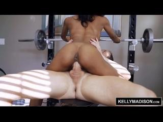 v-sportzale-porno-video