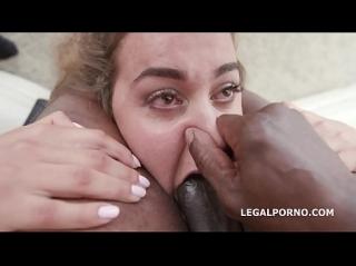 seks-s-urodlivim-negrom
