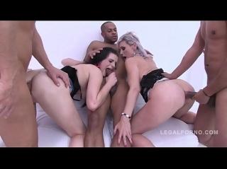 Время Для Групповухи Порно И Секс Фото Под Юбками
