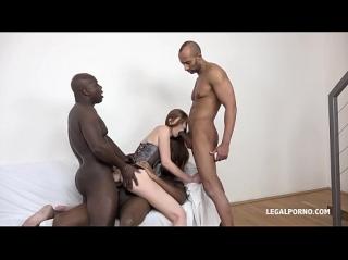 seks-igrushki-dvoynoe-proniknovenie