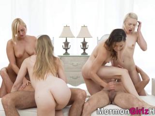 Порно Старики С Молодыми Кунилингус