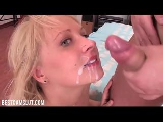 Порно видео подборка дрочка