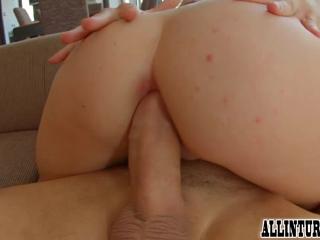 Порно небывалое наслождение