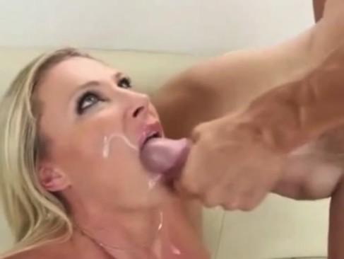 Devon секс в бильярдной