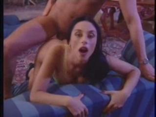 Простые порно секс ролики