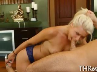 кастинг нижнего белья порно видео