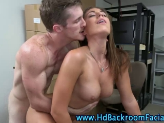 Смотреть секс с грузчиком на работу фото 170-815
