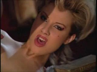 Подборки порновидео с брюнетками смотреть онлайн