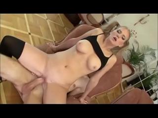 сиськи юбки порно фото