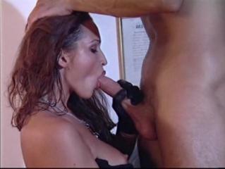 Ретро Порно Голодные Губы